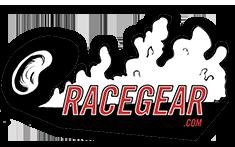 Racegear.com logo