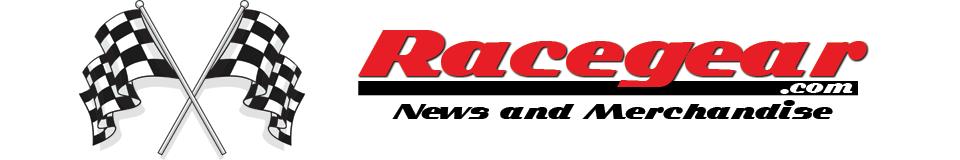 Racegear.com