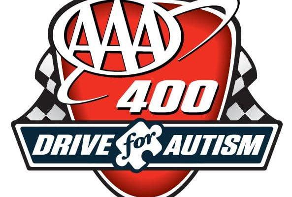 59382-AAA-Drive-for-Autism-logo_02.10.16-cmyk