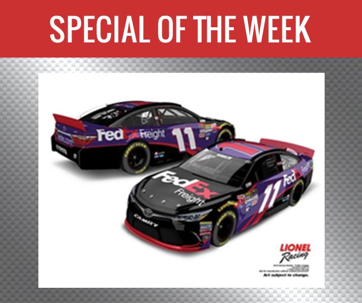shop.racegear.com weekly special