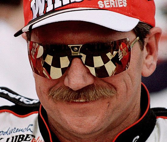 dale-earnhardt-net-worth