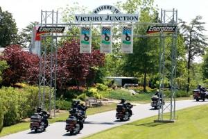KPCR_VictoryJunction