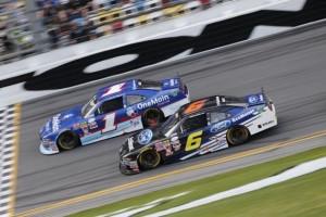 NASCAR 2015:   Xfinity Series Alert Today Florida 300 Feb 21