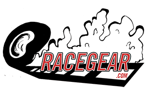 Racegear.com Nascar News, Diecasts Store and More