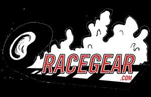 Racegear.com Nascar News, Diecasts Store and More