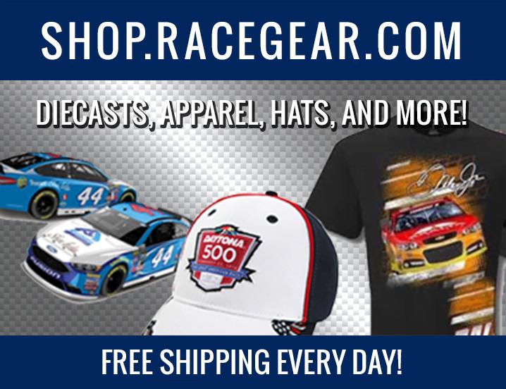 shop.racegear.com free shipping ad